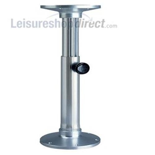 Telescopic Island Table Pole Image 1