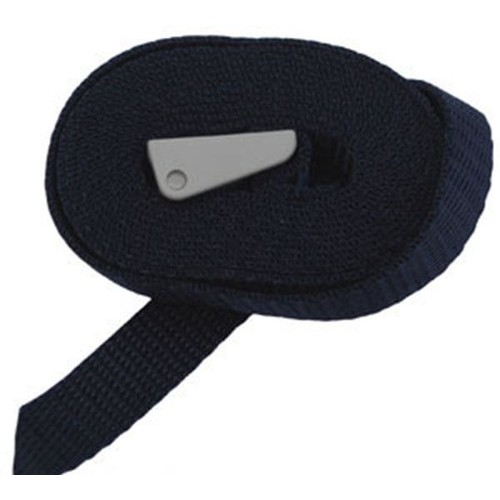 Thule Bike Strap - Blue image 1
