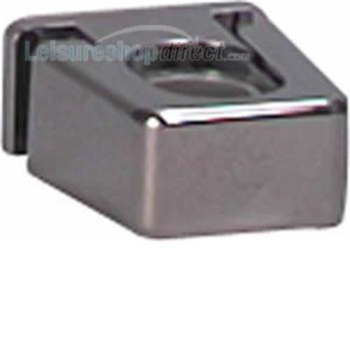 Alde Heated Towell Rail Bracket image 1
