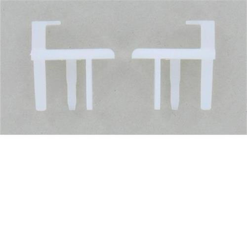Seitz Caravan Blind clip (pair) image 1