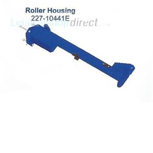 Reich MoveControl Economy Right Hand Roller Housing image 1