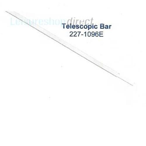 Telescopic Bar for Reich Move Control Economy image 1