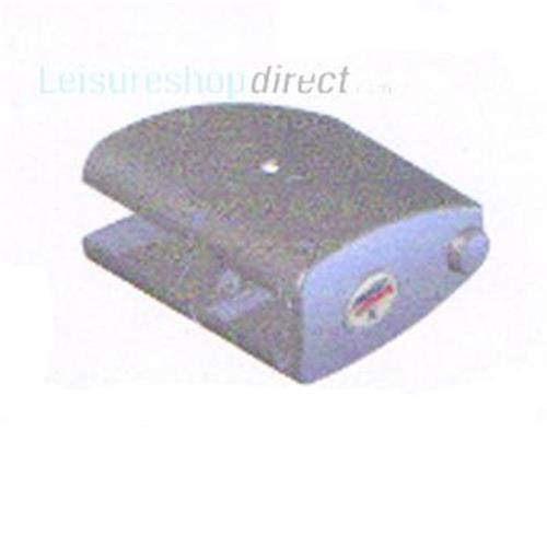Reich Move Control Comfort Plastic Cover Set image 1