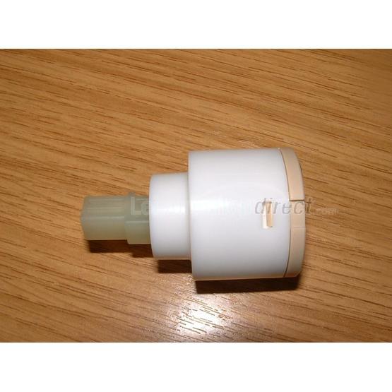 Reich tap Ceramic cartridge 35mm image 2