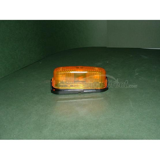 Side Repeater Light image 1