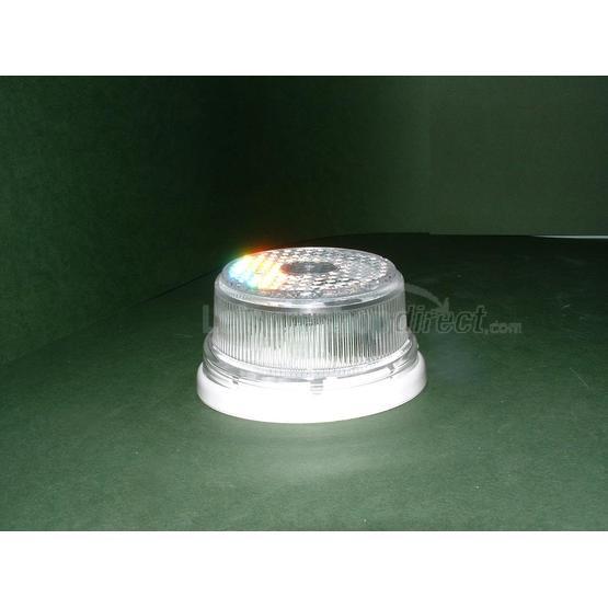 Light Front Marker image 1