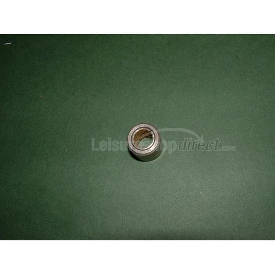 Alko Bearing Stabiliser image 2