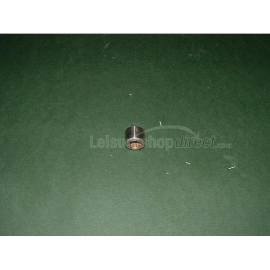Alko Bearing Stabiliser image 1