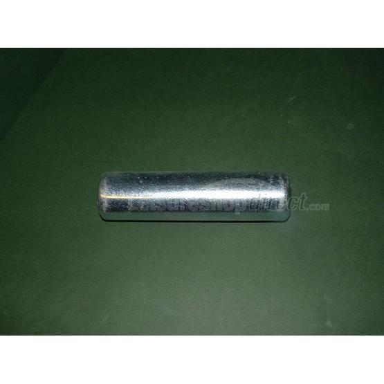Alko Spring Cylinder image 2