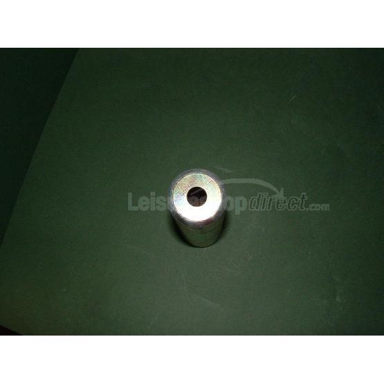 Alko Spring Cylinder image 1