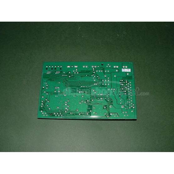 Truma Combi 6 PCB (printed circuit board) image 2