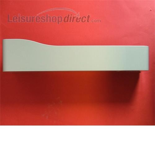 Dometic Bottle Shelf Divider image 1