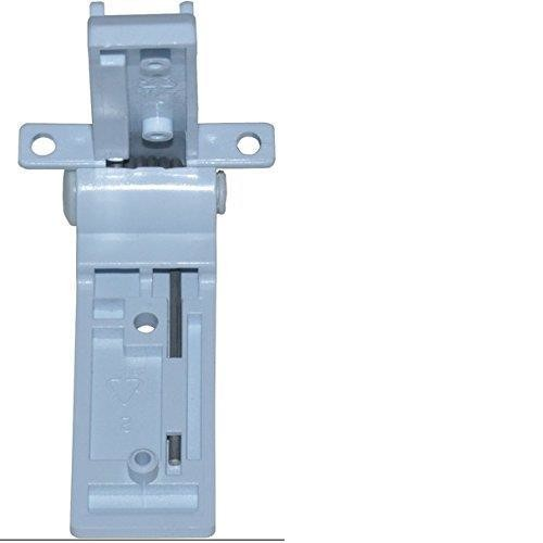 Dometic Freezer Door Hinge Single Dometic Rml8551