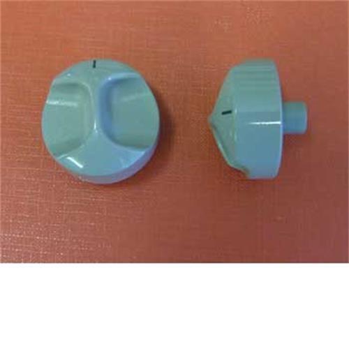 Knob selector Dometic image 1