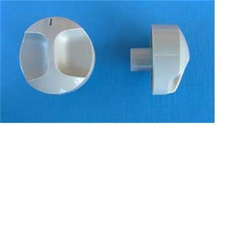 Dometic Thermostat Turning Knob image 1