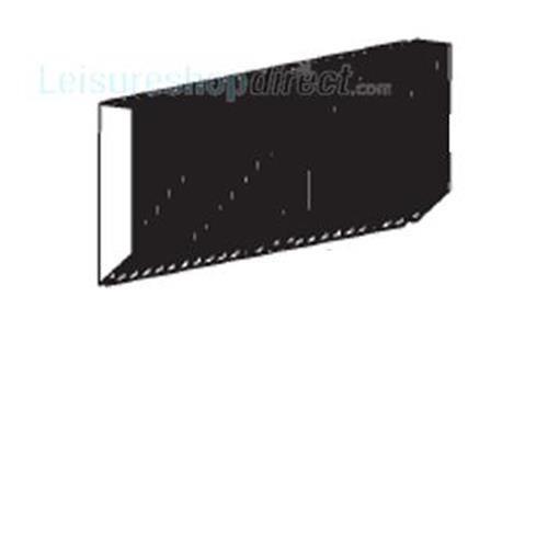 Dometic Rear-Evaporator Complete image 1
