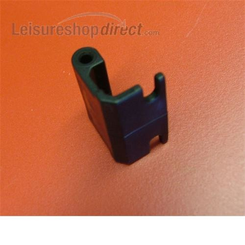Dometic Fixing Angle for PCB image 1