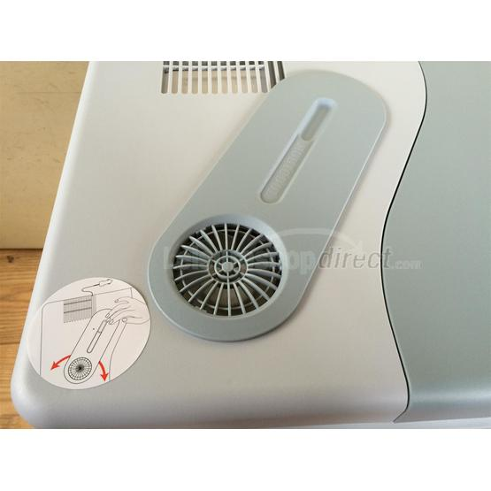 Dometic Mobicool Q40 Thermoelectric Cooler
