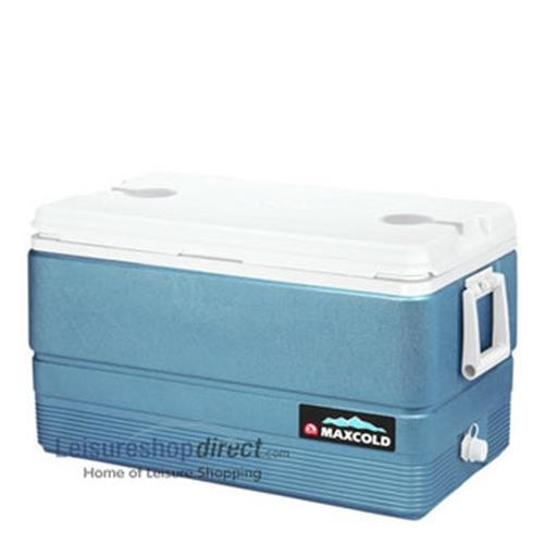 Maxcold 80 Coolbox