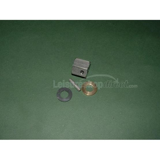 Reich Move Control Comfort Actuation Nut Complete image 1