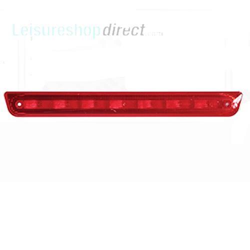 Hella High Mounted Stop Light image 1