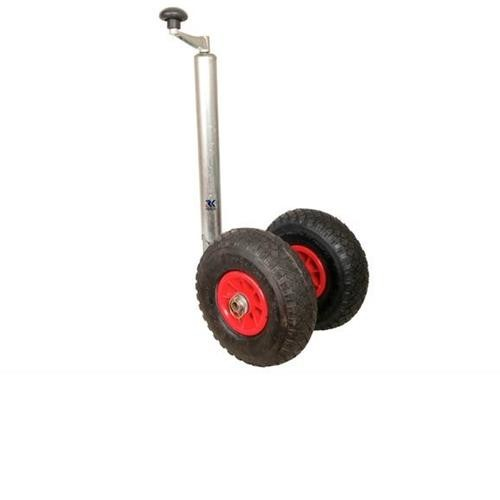 Reich Easy Wheel Double - retrofit kit image 3