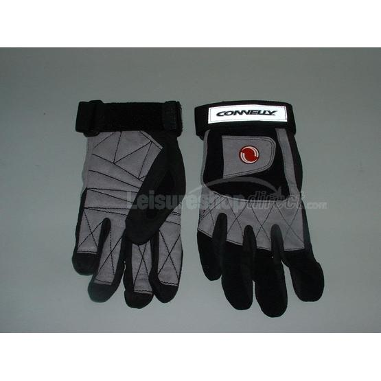 Connelly Tournament glove Medium image 1