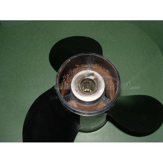 Solas Propellor Alcup 3 Rotation R image 1