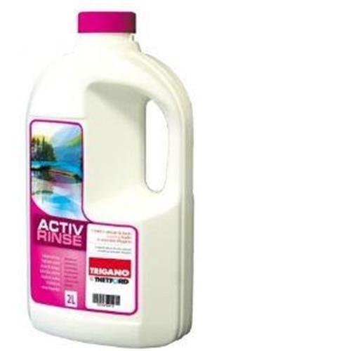 Trigano Activ Rinse - 2L by Thetford image 1
