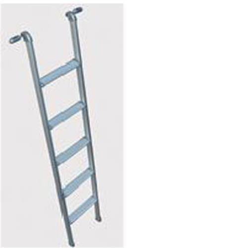 Nova Leisure Ladder for bunk bed -150cm