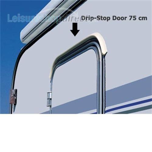 Fiamma Drip Stop 75cm Grey image 2
