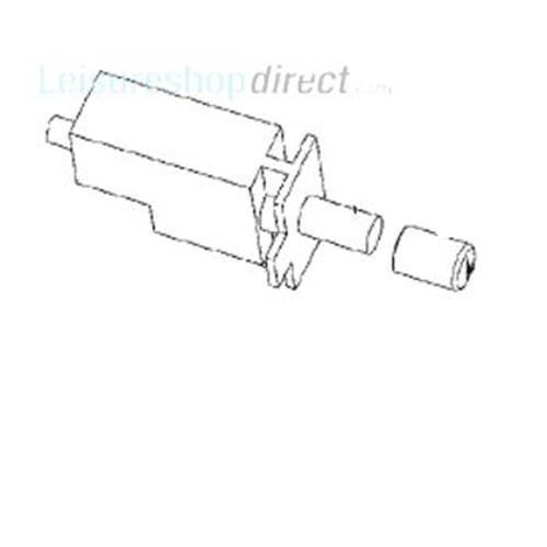 Dometic Igniter Battery image 1