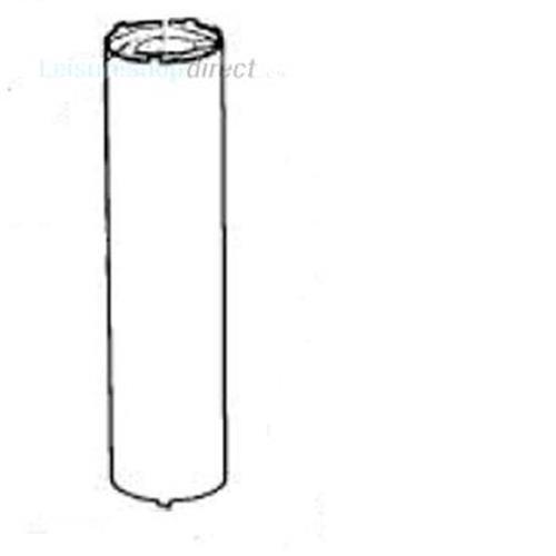 Dometic Insulation Coat image 1