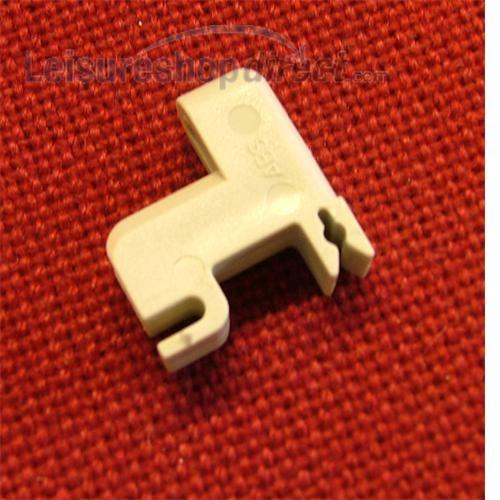 Hilder bracket for Dometic Fridges image 1