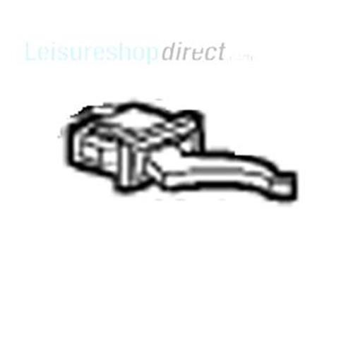Dometic Switch image 1