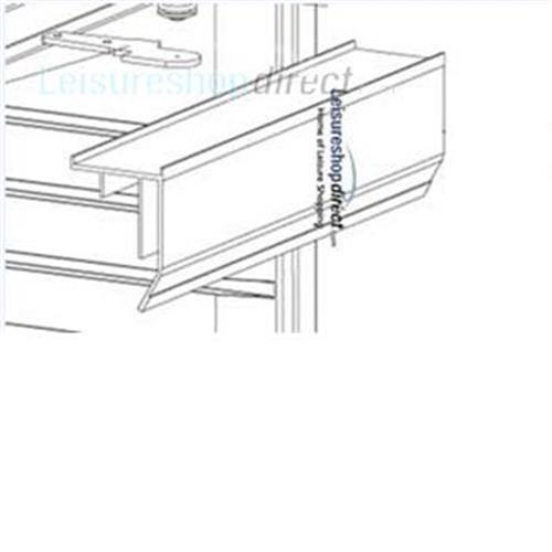 Dometic Evaporator image 1