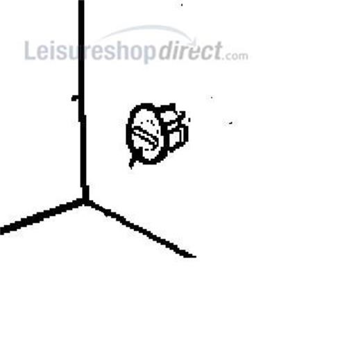 Dometic Plug Fridge image 1
