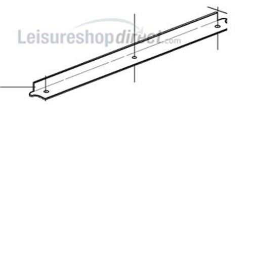 Dometic Door Strip image 1