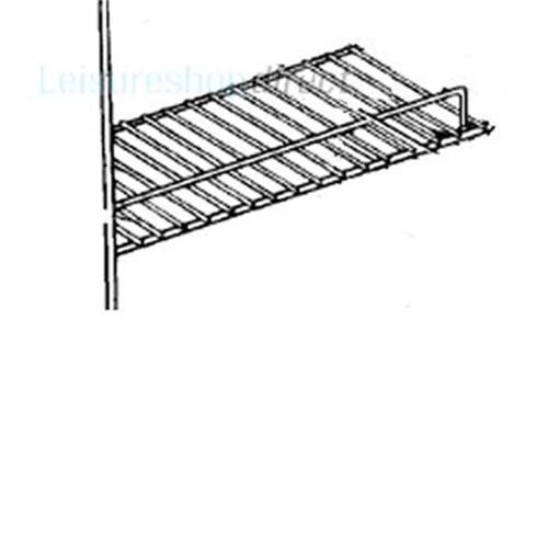 Dometic Upper Shelf . image 1