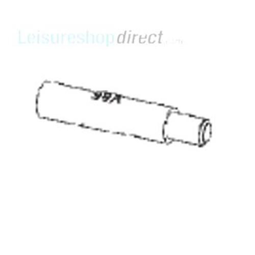 Dometic Spindle Coupling image 1
