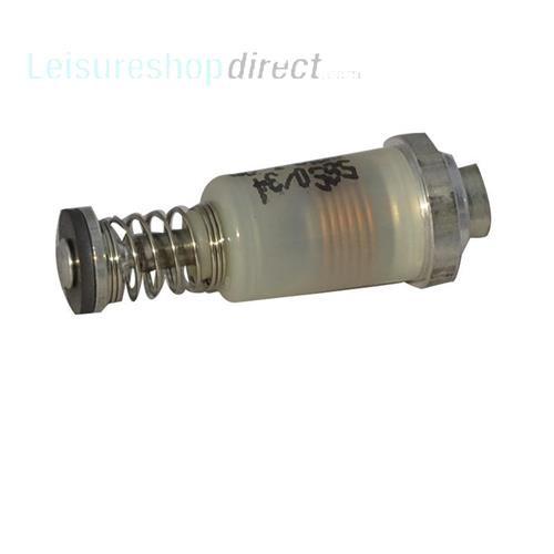 Truma Magnetic Insert Mini for the Trumatic S3002/S3004 + Truma S5002/S5004 Heaters image 1