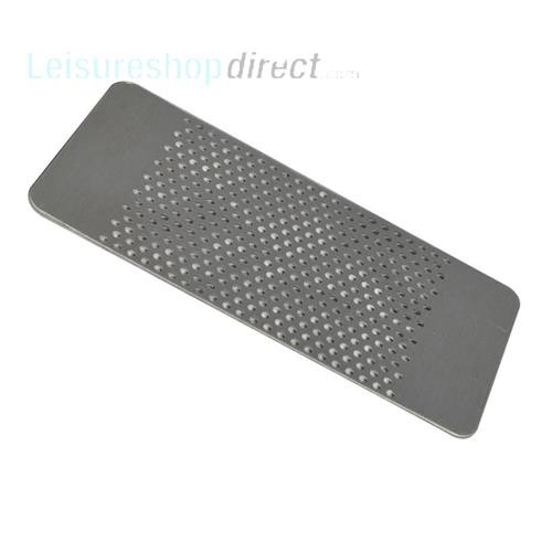 Truma Perforated Plate for the S3002/4 + Truma S5002/4 Heaters image 1