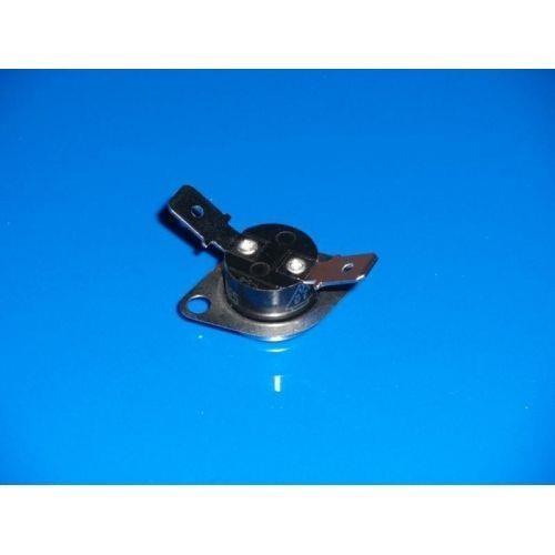 Truma Temperature Control Device Ultraheat image 1