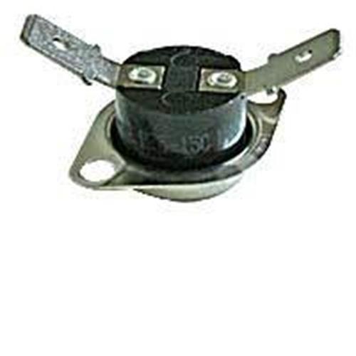 Truma Temperature Control Device Ultraheat image 2