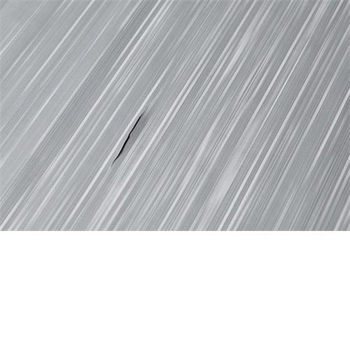 Thule Repair Patch image 2