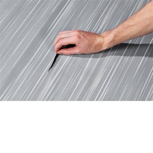 Thule Repair Patch image 3