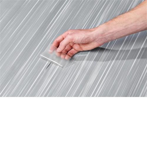 Thule Repair Patch image 4