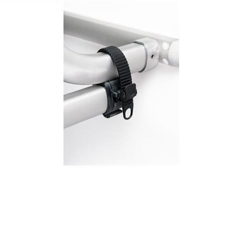 Thule Elite G2 Standard Version Bike Carrier image 2