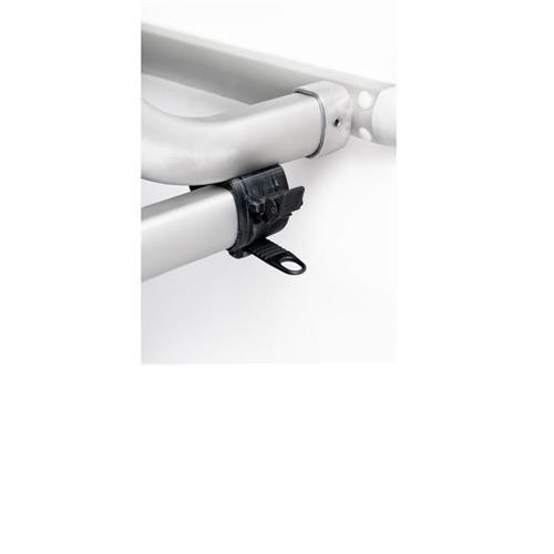 Thule Elite G2 Standard Version Bike Carrier image 3