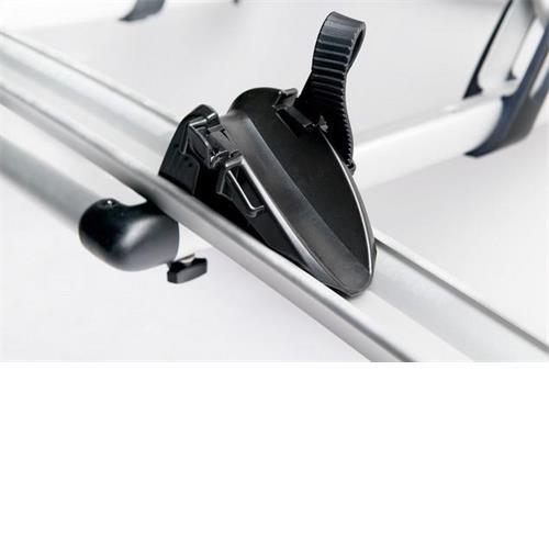 Thule Elite G2 Standard Version Bike Carrier image 4